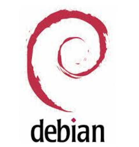 Installing wordpress on Debian squeeze
