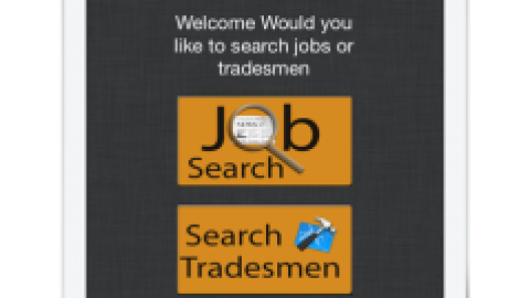 nationaltradesmen app on apple app store